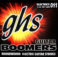 GHS-Boomers-11-50