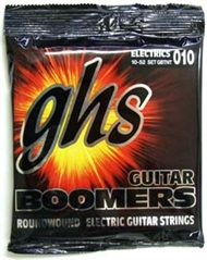 GHS-Boomers-10-52