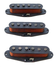 Klein-Strat-Relic-All-Epic-Sets_7794