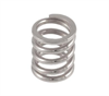 "Bigsby® 1"" inch Stainless Tension Spring"