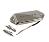 Pickup P-90 Dogear Nickel