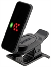 Korg Pitchclip Chromatic Clip-On Tuner PC-2