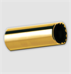 Clayton Brass Socket Slide, medium