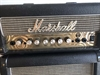 Marshall mini stack MG series